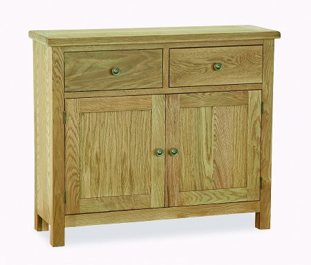 Lovell Lite Small Sideboard