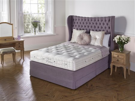 Adagio Supreme Mattress