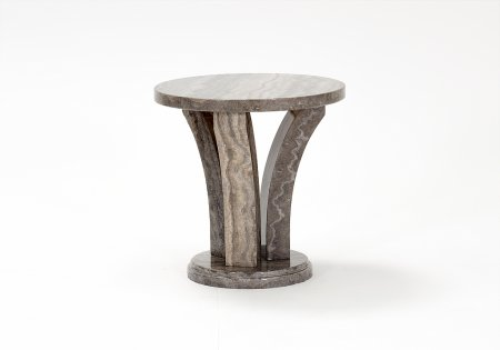Amalfi End Table