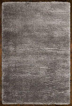 Angora ET122 Grey Rug