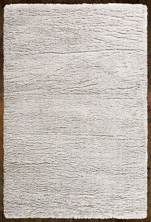 Angora ET133 Light Grey Rug