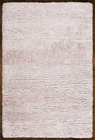 Angora ET211 Lilac Rug
