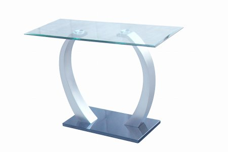 Aspire Console Table