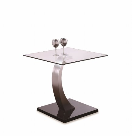 Aspire End Table