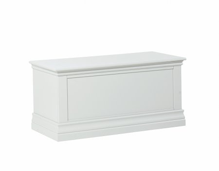 Annecy Blanket Box