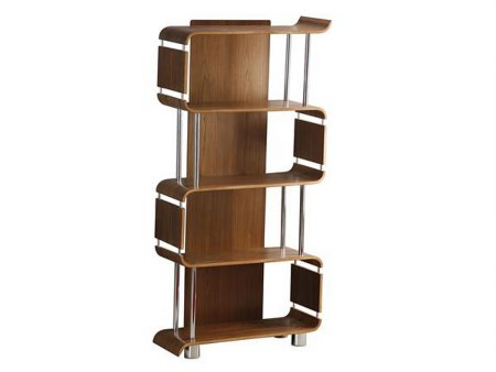 Curve BS201 Bookshelf
