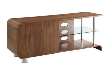 BS200 TV Stand