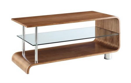 BS200 Coffee Table