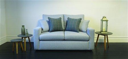 Burlow Sofa Bed