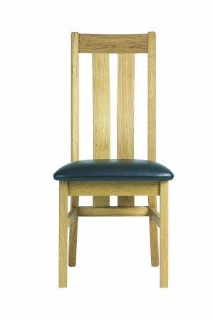 Chairs Collection Bretagne Cambridge Dining Chair