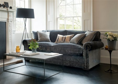 Canterbury Grand Sofa
