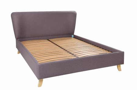 Carnaby Bedstead