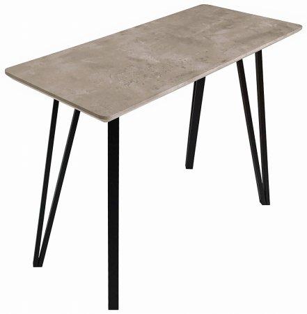 Vargo Console Table