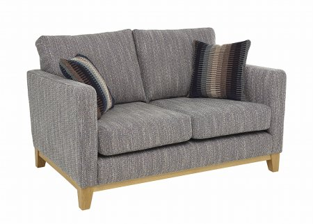 Cook 2 Seater Sofa