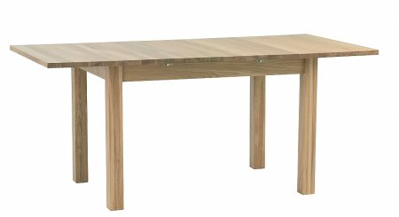 Nimbus Extending Dining Table