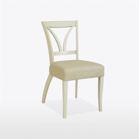 Cromwell Margaret Dining Chair