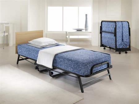 Crown Windermere Folding Bed