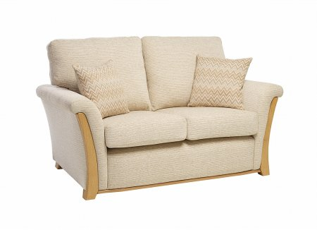 Dallas 2 Seater Sofa