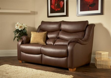 Denver 2 Seater Sofa
