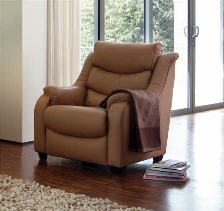 Denver Armchair