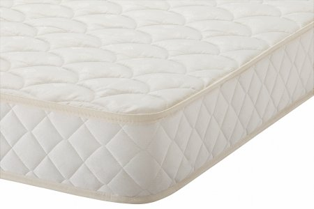 Dream Comfort Roll up Mattress