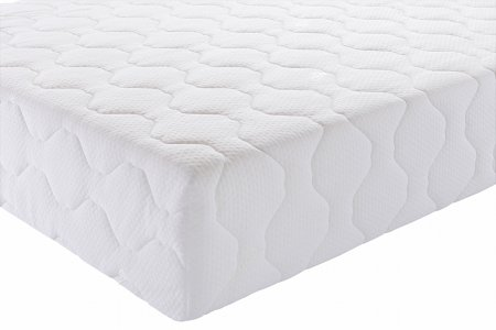 Dream Comfort Supreme Roll up Mattress