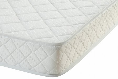 Dream Support Roll up Mattress