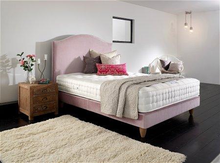 Ealing Divan Bed