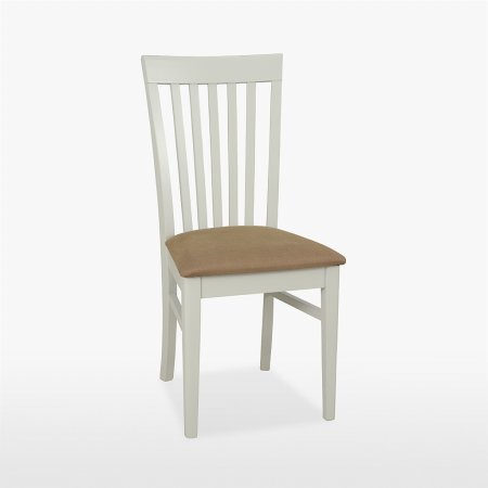 Cromwell Elizabeth Dining Chair