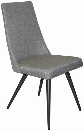Reflex Evolution Dining Chair