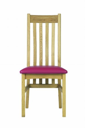 Chairs Collection Bretagne Farrington Dining Chair
