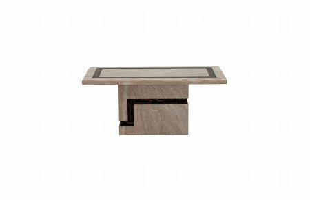 Filippo Coffee Table