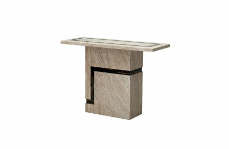 Filippo Console Table