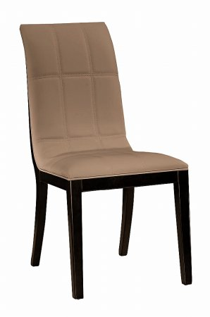 Filippo Dining Chair