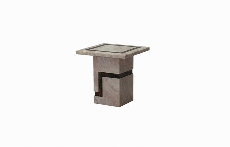 Filippo End Table