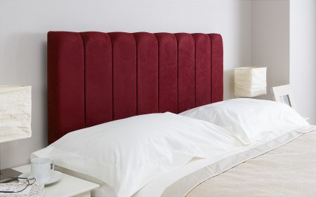 Florence Upholstered Headboard