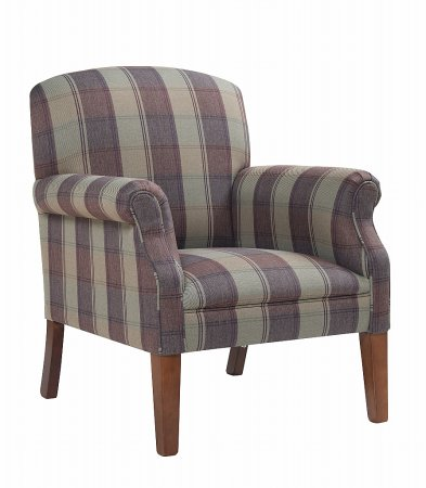 Fontwell Chair