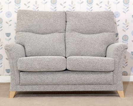 Kelly 2 Seater Sofa