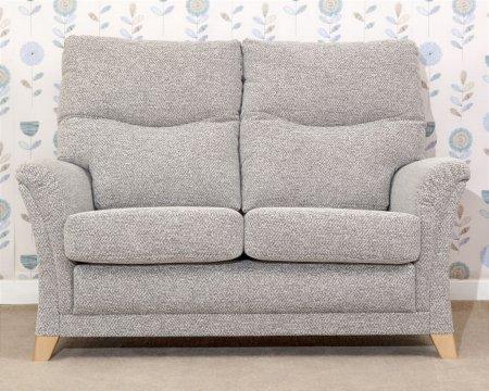 Kelly 2 Seater Sofa