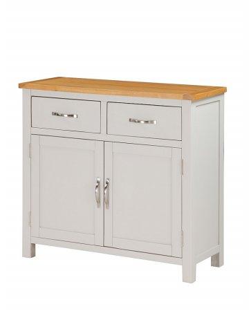 Hampshire Painted 2 Door Sideboard