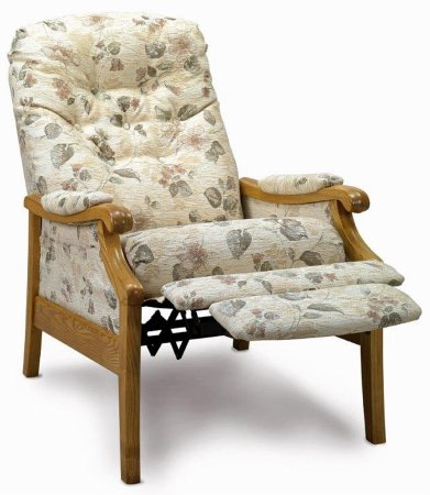 Winchester Recliner Chair