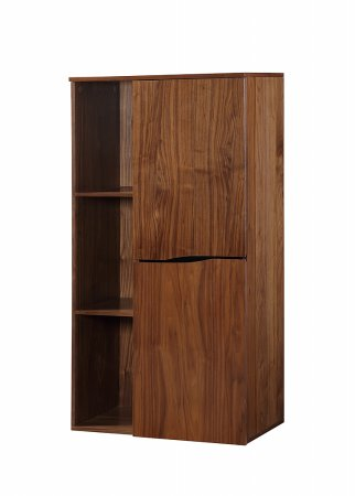 Bella Tall Cabinet