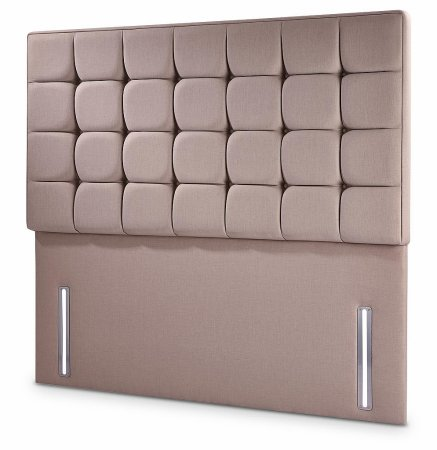 Liberty Deep Headboard