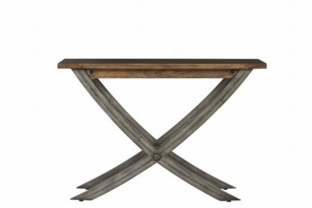 Maltings Console Table