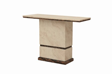 Marcello Console Table