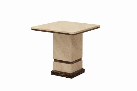 Marcello End Table