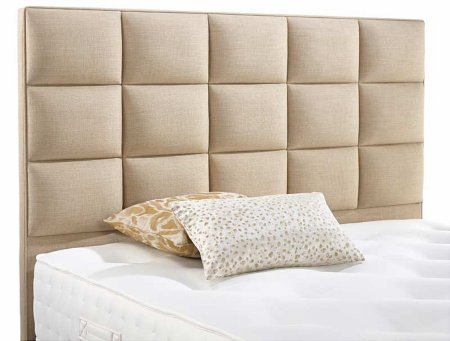 Matrix Headboard