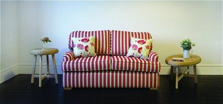 Newlyn Sofa Bed