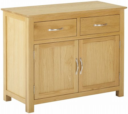 Huxley 2 Door Sideboard