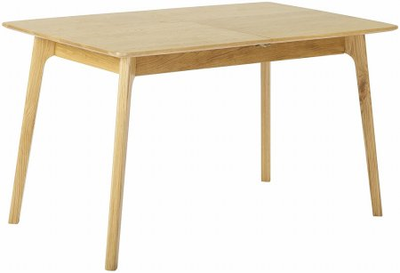 Huxley Extending Dining Table